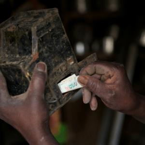 Kenya Financial Diaries