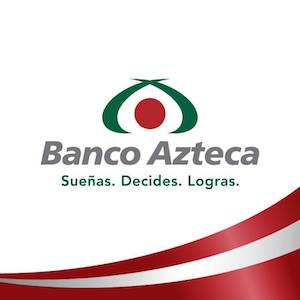 The Impact of Banco Azteca in Peru