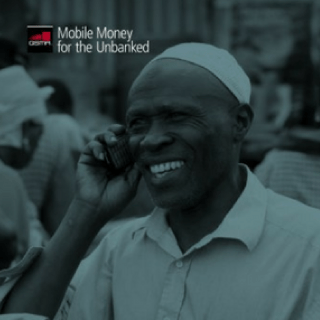 "Enabling mobile money policies in Tanzania: A ""test and learn"" approach to enabling market-led digital financial services"
