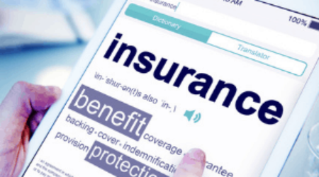 Can the digitization of micro insurance make all the difference? Assessing the growth potential of digital micro insurance
