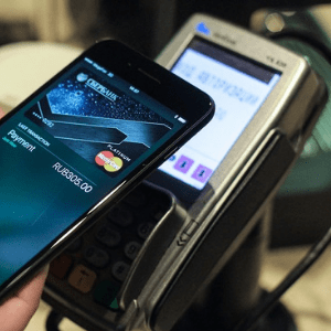 Correspondent Banking in Mexico's Rural Areas: Lessons from a G2P Payment Digitization and Financial Inclusion Project