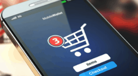 Digital Retail Payments in Kenya: Making them Matter for Merchants