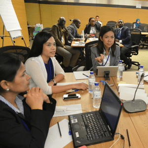 Fiji Regulatory Impact Assessment