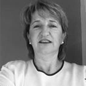 Beatriz Marulanda