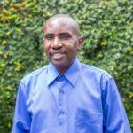 Clement Sukura