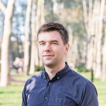 Matt Grasser