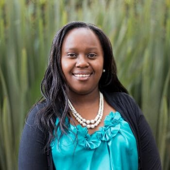 Michelle Hassan