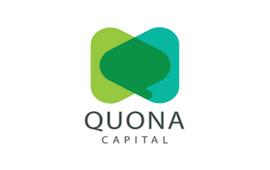 Quona
