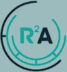 The RegTech for Regulators Accelerator