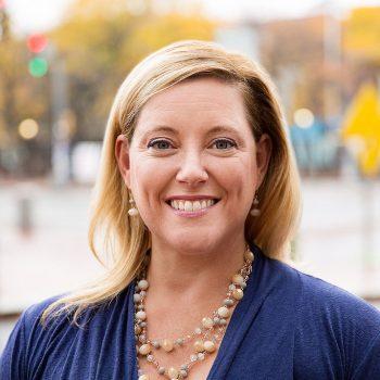 Rebecca Soulliere