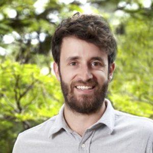 Sebastian Barerra