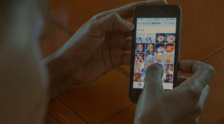 How Small Merchants Use Social Media to Sell Online in Africa
