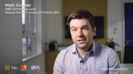 What is the value of AI to financial services providers?