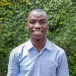Dominic Mwangi