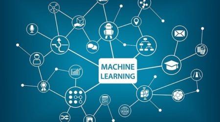 Machine Learning in Credit Risk Webinar