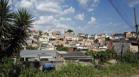 How Fintechs Can Provide Meaningful Products to Brazil's Thriving Favelas