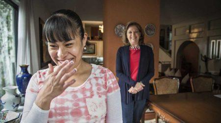 Una Empresa de Tecnología Financiera Lleva Servicios a Empleados Domésticos en México