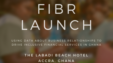 The FIBR Launch Is Here