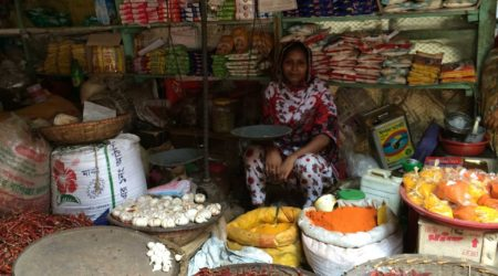 Mobile Money Meets Microcredit: Creating an Evidence-Based Cross-Sell Strategy