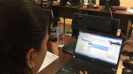 Diseñando datos: Creación de un tablero de negocio amigable para analizar la rentabilidad de productos financieros