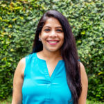 Kiran Singh