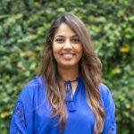 Shivani Kotecha