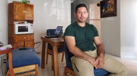 ¿Cómo está afectando el COVID-19 a la salud financiera de los mexicanos?