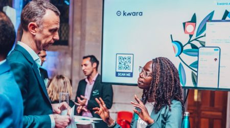 Meet Kwara, the digital platform powering Kenya's cooperative savings and credit sector