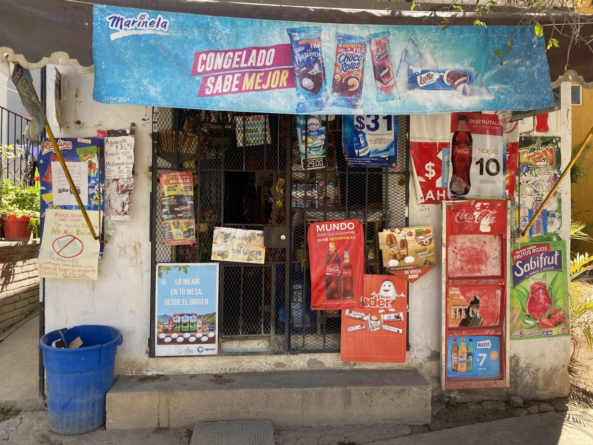 FinnSalud tienda