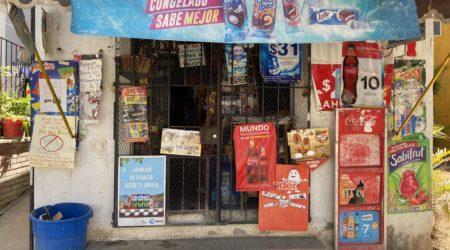 ¿Cómo está afectando el Covid-19 la salud financiera de las microempresas mexicanas?
