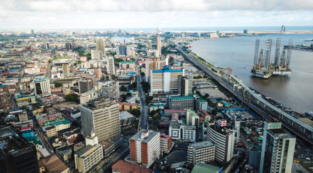 Five steps to help prevent the collapse of the Nigerian tech sector amidst Covid-19