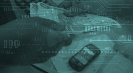 Toolkit assists government agencies to design AML/CFT SupTech roadmaps