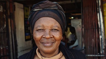 Innovation in Finance: how Spoon Money is improving livelihoods for South African female informal traders