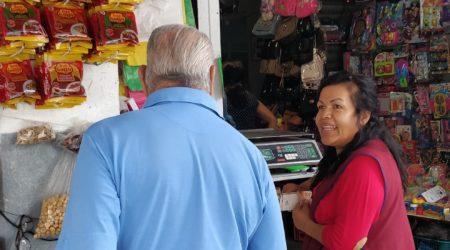 """Catalyst Fund lanza en México en medio de un """"momento Kodak"""""""