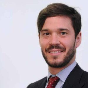 Alberto Gómez-Obregón