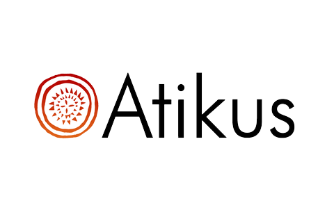 ATIKUS