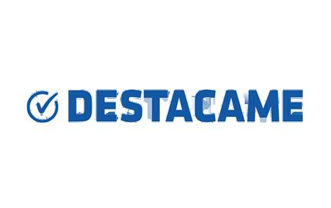 DESTACAME