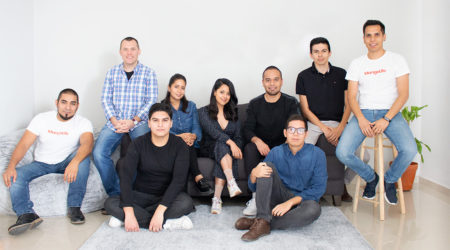 Meet Mango Life, enabling Mexicans to easily purchase affordable life and health insurance