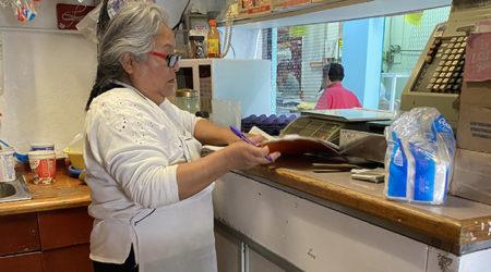 FinnSalud: Trazando la ruta de la salud financiera en México