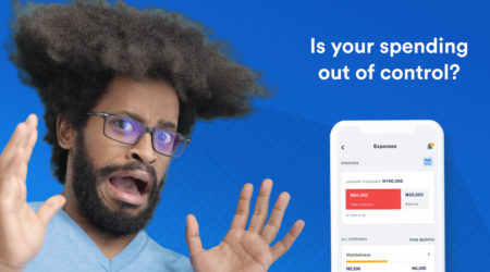 Meet Flex Finance, the solution to digitize Nigerian SMEs