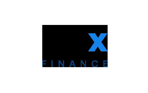 FLEX FINANCE