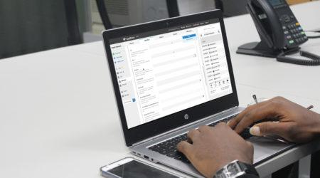 Is your fintech startup still using Google Sheets?