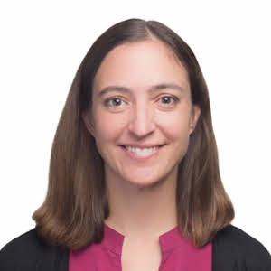 Julie Zollmann