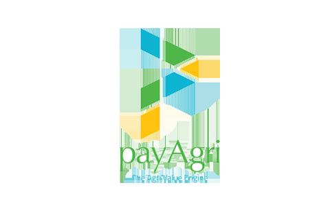 PAYAGRI
