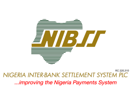 Nigeria Inter-Bank Settlement System (NIBSS) PLC