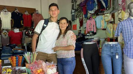 Pruebas de estrés durante la crisis: Ayudando a las cooperativas de ahorro y crédito en México durante la crisis del COVID-19