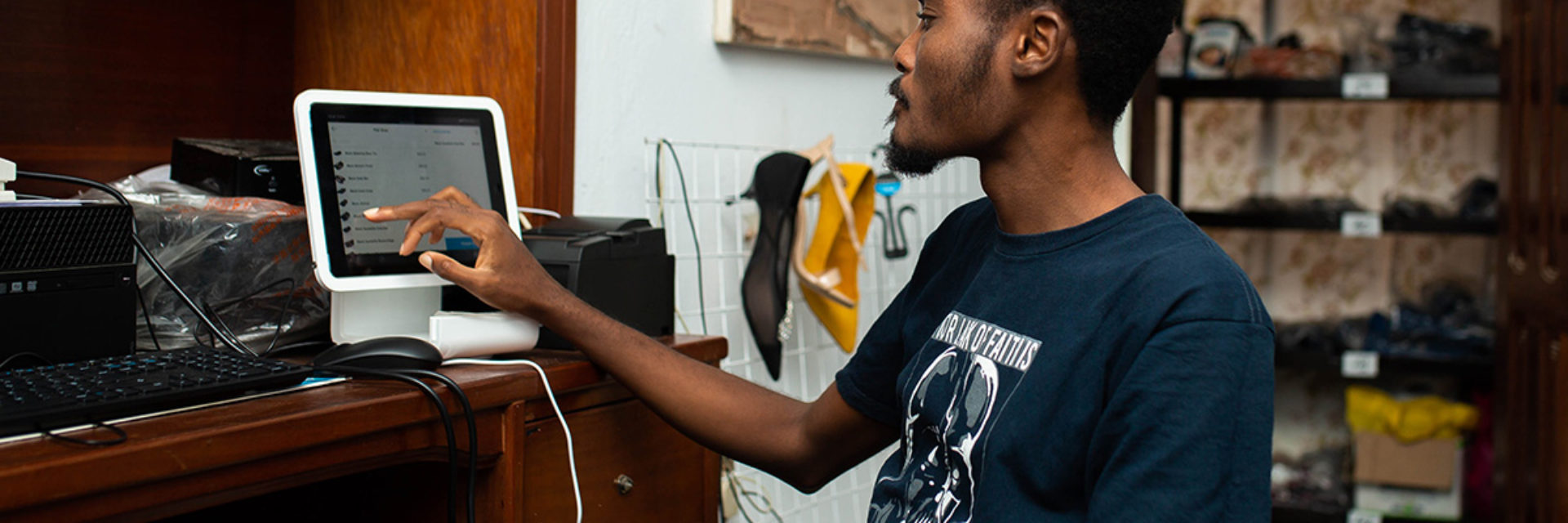 Catalyst Fund announces Inclusive Digital Commerce Accelerator to support MSEs in Ghana