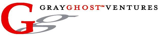 Gray Ghost Ventures