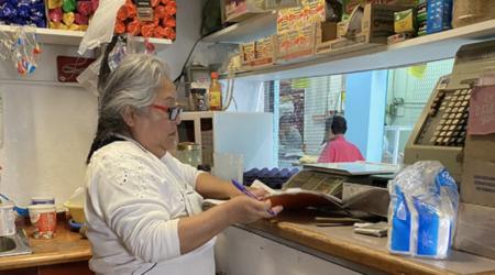 Más allá de la inclusión financiera: Midiendo y mejorando el impacto de la salud financiera en México