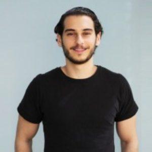 Yusef Jacobs